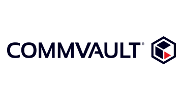 Commvault Systems Japan<br>株式会社