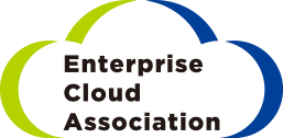 Enterprise Cloud Association